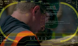Fringe-1x04-The-Arrival_022