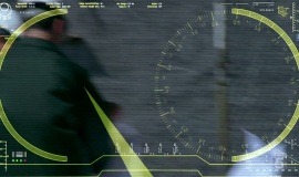 Fringe-1x04-The-Arrival_038