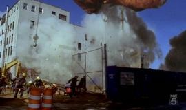 Fringe-1x04-The-Arrival_042