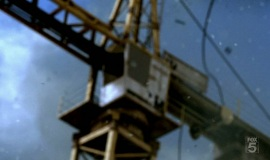 Fringe-1x04-The-Arrival_045
