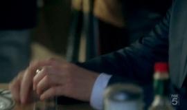 Fringe-1x04-The-Arrival_046