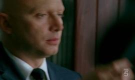 Fringe-1x04-The-Arrival_047