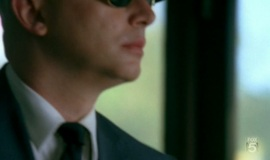 Fringe-1x04-The-Arrival_048