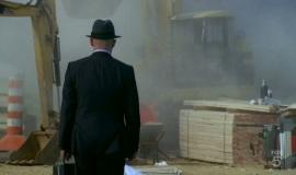 Fringe-1x04-The-Arrival_049