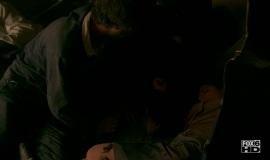 1_Fringe-1x05-Power-Hungry_071
