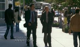 1_Fringe-1x05-Power-Hungry_081