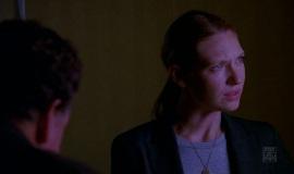 1_Fringe-1x05-Power-Hungry_131
