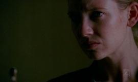 1_Fringe-1x05-Power-Hungry_141