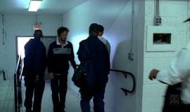 1_Fringe-1x05-Power-Hungry_161