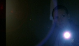 1_Fringe-1x05-Power-Hungry_221
