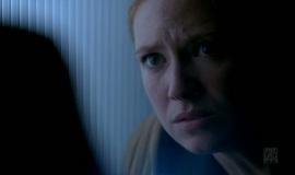 1_Fringe-1x05-Power-Hungry_231