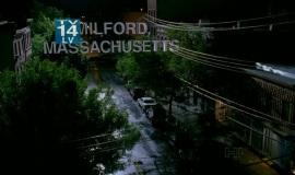 Fringe-1x06-The-Cure_002