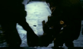 Fringe-1x06-The-Cure_006