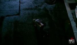 Fringe-1x06-The-Cure_007
