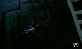 Fringe-1x06-The-Cure_008