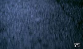 Fringe-1x06-The-Cure_009