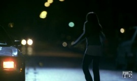 Fringe-1x06-The-Cure_010