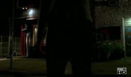 Fringe-1x06-The-Cure_012