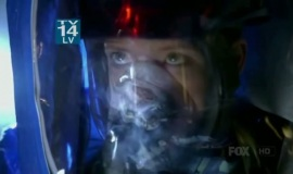 Fringe-1x07-In-Which-We-Meet-Mr.-Jones_003