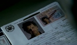 Fringe-1x07-In-Which-We-Meet-Mr.-Jones_004