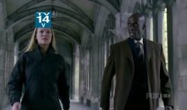 Fringe-1x08-The-Equation_003
