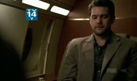 Fringe-1x08-The-Equation_004