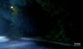 Fringe-1x08-The-Equation_009