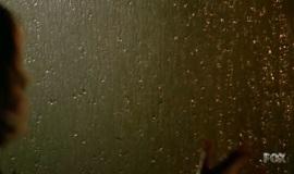 Fringe-1x08-The-Equation_010