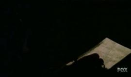 Fringe-1x08-The-Equation_011