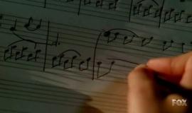 Fringe-1x08-The-Equation_012