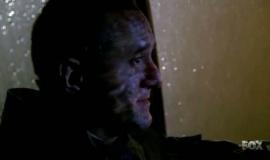 Fringe-1x08-The-Equation_013