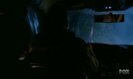 Fringe-1x08-The-Equation_016