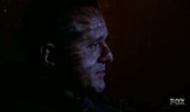 Fringe-1x08-The-Equation_019