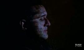 Fringe-1x08-The-Equation_021