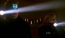 Fringe-1x09-The-Dreamscape_002