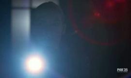Fringe-1x09-The-Dreamscape_007