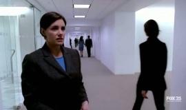 Fringe-1x09-The-Dreamscape_010