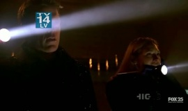 Fringe-1x10-Safe_002