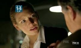 Fringe-1x10-Safe_003