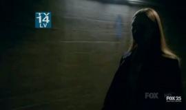 Fringe-1x10-Safe_004