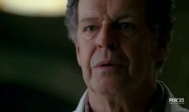 Fringe-1x10-Safe_006