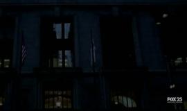Fringe-1x10-Safe_008