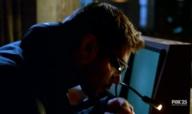 Fringe-1x10-Safe_013