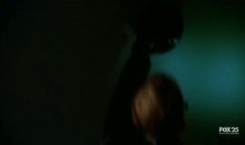 Fringe-1x10-Safe_014
