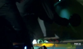 Fringe-1x10-Safe_015