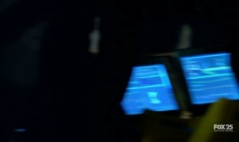 Fringe-1x10-Safe_017