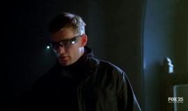 Fringe-1x10-Safe_018