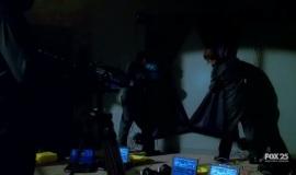 Fringe-1x10-Safe_023