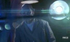 Fringe-1x11-Bound_013