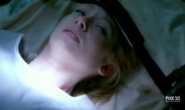 Fringe-1x11-Bound_014